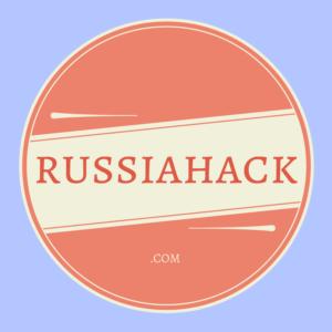 Russia Hack